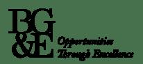 bge-logo