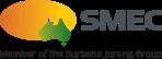 logo SMEC