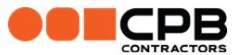 Logo CPB 262x61