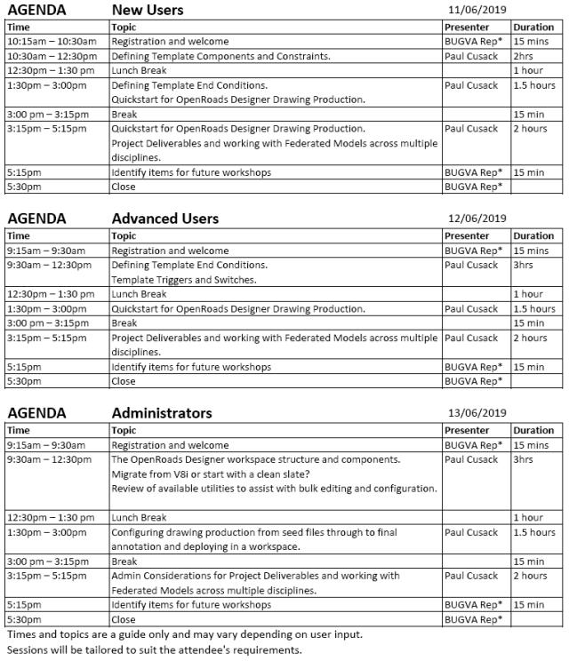2019-06-ORD Workshop